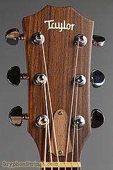 2000 Taylor Guitar 410-MA Image 11