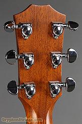 2000 Taylor Guitar 410-MA Image 13