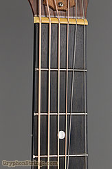 2000 Taylor Guitar 410-MA Image 15