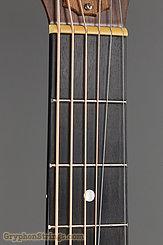 2000 Taylor Guitar 410-MA Image 16