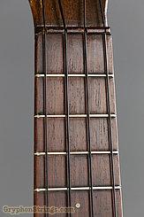 c.1950 Favilla Ukulele Mahogany Image 7