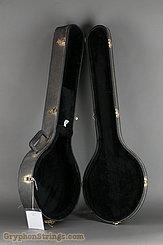 2000 TKL Case 5-String Resonator Banjo Image 5