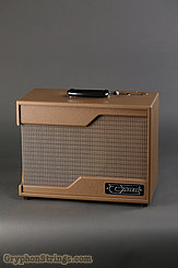 Carr Amplifier Raleigh  1x10 Combo, Cocoa NEW Image 1