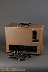 Carr Amplifier Raleigh  1x10 Combo, Cocoa NEW Image 2