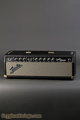 1966 Fender Amplifier Band-Master