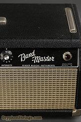 1966 Fender Amplifier Band-Master Image 5