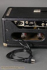 1966 Fender Amplifier Band-Master Image 6