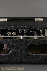 1966 Fender Amplifier Band-Master Image 7