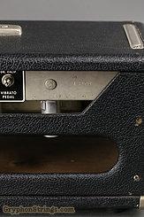 1966 Fender Amplifier Band-Master Image 8