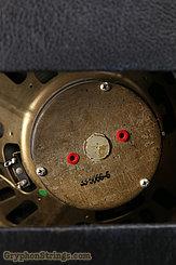1966 Fender Amplifier Pro Reverb-Amp Image 11