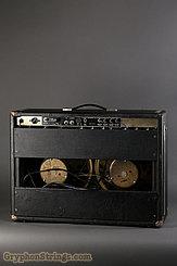 1966 Fender Amplifier Pro Reverb-Amp Image 2