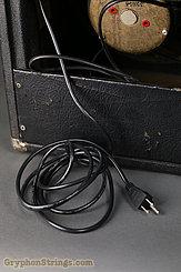 1966 Fender Amplifier Pro Reverb-Amp Image 3