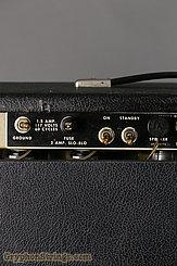 1966 Fender Amplifier Pro Reverb-Amp Image 8