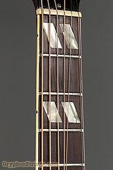 1966 Gibson Guitar SJN Country Western Image 10