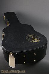 1966 Gibson Guitar SJN Country Western Image 12