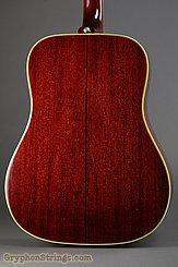 1966 Gibson Guitar SJN Country Western Image 2