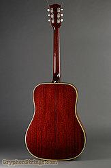 1966 Gibson Guitar SJN Country Western Image 4