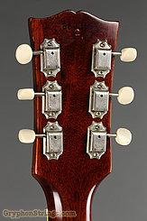 1966 Gibson Guitar SJN Country Western Image 8