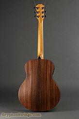 Taylor Guitar GS Mini-E Rosewood NEW Image 4