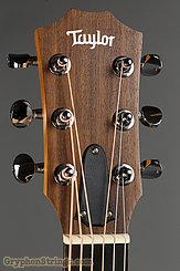 Taylor Guitar GS Mini-E Rosewood NEW Image 5