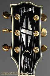 1996 Gibson Guitar Les Paul Custom Image 5