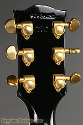 1996 Gibson Guitar Les Paul Custom Image 6