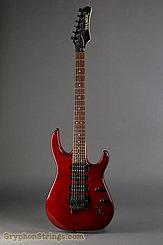 1994 Hamer Guitar Diablo II Image 3