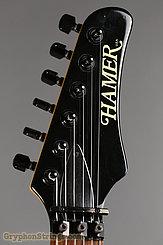 1994 Hamer Guitar Diablo II Image 5