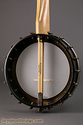 "Rickard Banjo Maple Ridge, 11"", Antiqued brass hardware NEW Image 2"