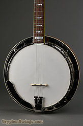 Gold Star Banjo GF-100JD J.D. Crowe  NEW