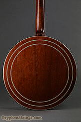 Gold Star Banjo GF-100JD J.D. Crowe  NEW Image 2
