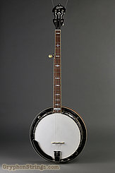 Gold Star Banjo GF-100JD J.D. Crowe  NEW Image 3