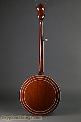 Gold Star Banjo GF-100JD J.D. Crowe  NEW Image 4