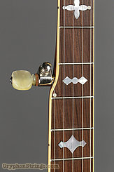 Gold Star Banjo GF-100JD J.D. Crowe  NEW Image 8