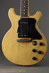 2006 Gibson Guitar Les Paul Special  Image 1