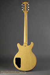 2006 Gibson Guitar Les Paul Special  Image 4
