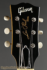 2006 Gibson Guitar Les Paul Special  Image 5