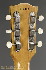 2006 Gibson Guitar Les Paul Special  Image 6