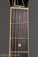 2006 Gibson Guitar Les Paul Special  Image 7