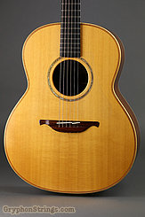 1999 Lowden Guitar F-32