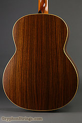 1999 Lowden Guitar F-32 Image 2
