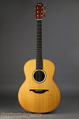 1999 Lowden Guitar F-32 Image 3