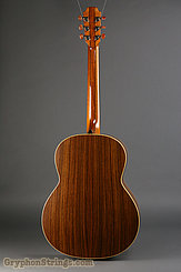 1999 Lowden Guitar F-32 Image 4