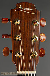 1999 Lowden Guitar F-32 Image 5