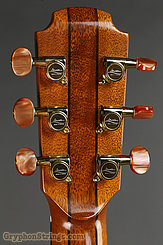 1999 Lowden Guitar F-32 Image 6