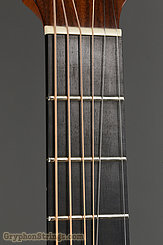 1999 Lowden Guitar F-32 Image 7