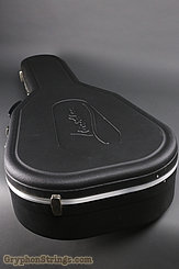 1999 Lowden Guitar F-32 Image 9
