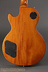 2017 Gibson Guitar Les Paul Traditional Antique Burst Image 2