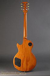 2017 Gibson Guitar Les Paul Traditional Antique Burst Image 4