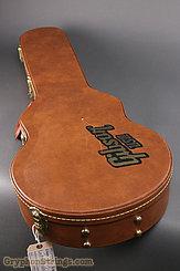 2017 Gibson Guitar Les Paul Traditional Antique Burst Image 9